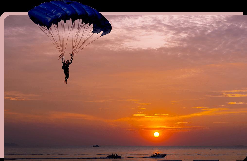 bình thuận đẩy mạnh đón dòng vốn đầu tư Bình Thuận đẩy mạnh đón dòng vốn đầu tư img1