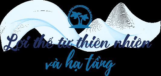 bình thuận đẩy mạnh đón dòng vốn đầu tư Bình Thuận đẩy mạnh đón dòng vốn đầu tư title1
