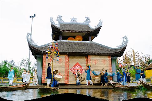 những trải nghiệm chỉ có ở hội an, nha trang, phú quốc - pics1 - Những trải nghiệm chỉ có ở Hội An, Nha Trang, Phú Quốc