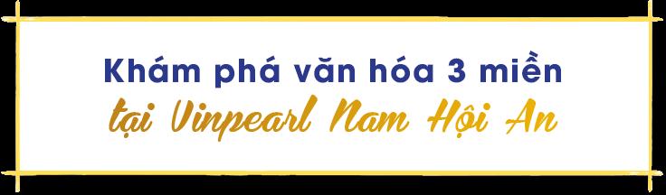 những trải nghiệm chỉ có ở hội an, nha trang, phú quốc - title1 - Những trải nghiệm chỉ có ở Hội An, Nha Trang, Phú Quốc