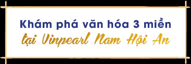 những trải nghiệm chỉ có ở hội an, nha trang, phú quốc - title_m1 - Những trải nghiệm chỉ có ở Hội An, Nha Trang, Phú Quốc