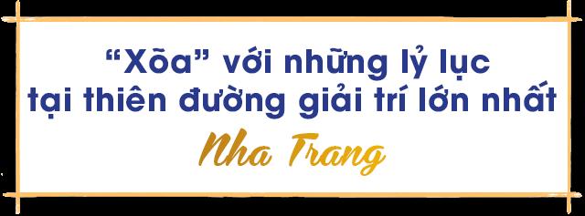 những trải nghiệm chỉ có ở hội an, nha trang, phú quốc - title_m2 - Những trải nghiệm chỉ có ở Hội An, Nha Trang, Phú Quốc